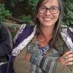 Andrea Bielicki-Helms