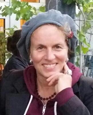 Mareike Felsch
